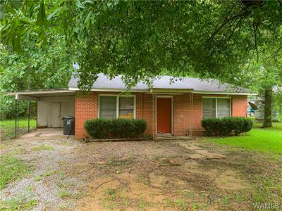 209 PROWELL ST, Linden, AL 36748 - Photo 1