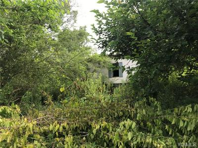 1274 TARPLEY RD, Pleasant Grove, AL 35118 - Photo 1