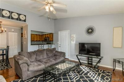 120 15TH ST # 424, Tuscaloosa, AL 35401 - Photo 2