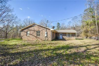 15895 HIGHWAY 82, Buhl, AL 35446 - Photo 2