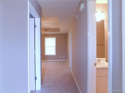 11308 LEXIE LN, Brookwood, AL 35444 - Photo 2