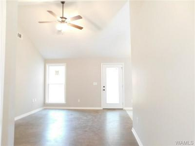 14925 SHANNON LN, Fosters, AL 35463 - Photo 2