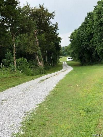 9503 COUNTY ROAD 54, Gallion, AL 36742 - Photo 2