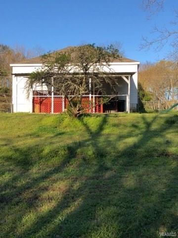 1113 CENTERVILLE ST, Greensboro, AL 36744 - Photo 2