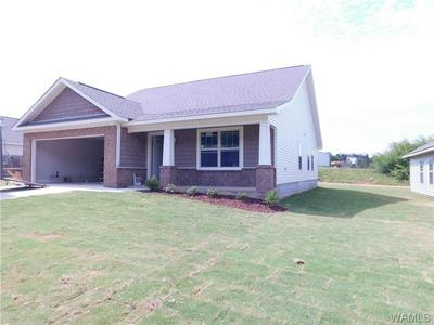 15747 APRIL LN, Brookwood, AL 35444 - Photo 1