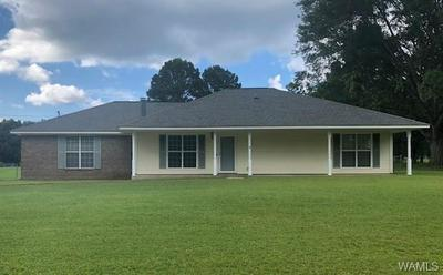 3008 MEADOW ST, Northport, AL 35475 - Photo 1