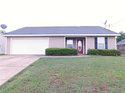 11308 LEXIE LN, Brookwood, AL 35444 - Photo 1