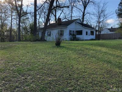 1201 CENTERVILLE ST, Greensboro, AL 36744 - Photo 2