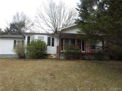 12054 OVERLAND RD, Duncanville, AL 35456 - Photo 1