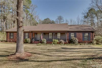 314 FOREST CIR, CENTREVILLE, AL 35042 - Photo 1