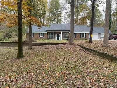 12568 JEFFERSON DR, Duncanville, AL 35456 - Photo 1