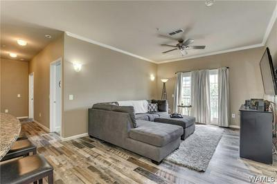 1901 5TH AVE E UNIT 3309, Tuscaloosa, AL 35401 - Photo 2