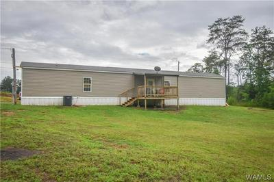 19200 WESTSIDE RD, Brookwood, AL 35444 - Photo 1