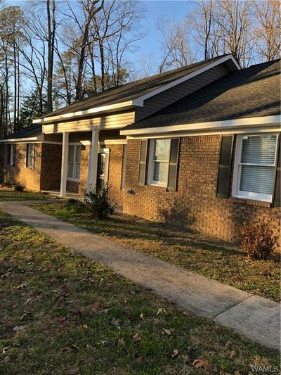 12568 JEFFERSON DR, Duncanville, AL 35456 - Photo 2