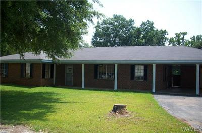 599 599 DARDEN RD, Brent, AL 35034 - Photo 1