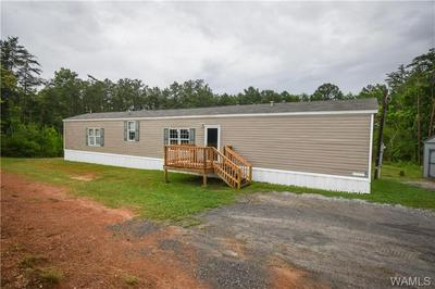 19200 WESTSIDE RD, Brookwood, AL 35444 - Photo 2