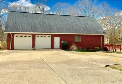 211 APPLEWOOD RD, Winfield, AL 35594 - Photo 2