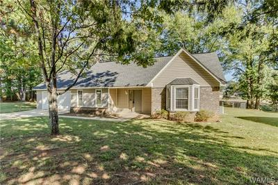 7501 6TH AVE, Tuscaloosa, AL 35405 - Photo 1