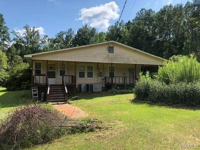 21165 AL HIGHWAY 69, Greensboro, AL 36744 - Photo 1