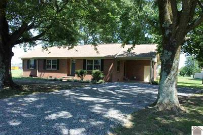 166 COUNTRYSIDE DR, Murray, KY 42071 - Photo 2