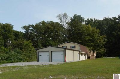 13165 US HIGHWAY 68 E, Benton, KY 42025 - Photo 1