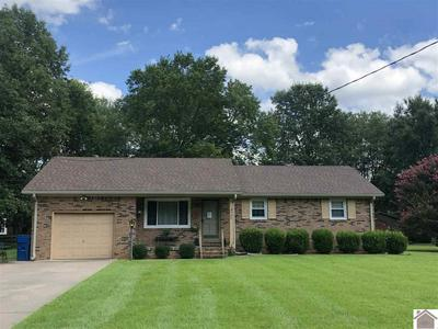 509 LYNNWOOD ST, Murray, KY 42071 - Photo 2