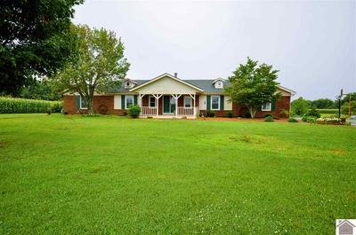 6493 BREWERS HWY, Benton, KY 42025 - Photo 1