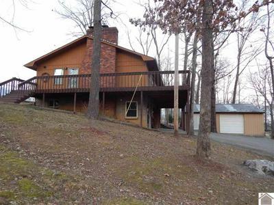 37 ASCOT LN, Gilbertsville, KY 42044 - Photo 1