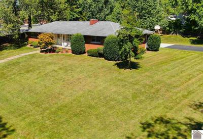300 BIRCH ST, Paducah, KY 42001 - Photo 2