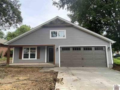 1639 OLIVE ST, Murray, KY 42071 - Photo 1