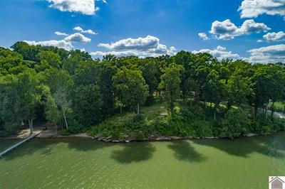 21 BAYSHORE DR, New Concord, KY 42076 - Photo 2
