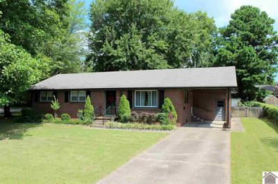1664 COLLEGE TER, Murray, KY 42071 - Photo 2