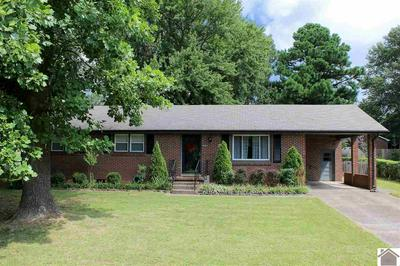 1664 COLLEGE TER, Murray, KY 42071 - Photo 1