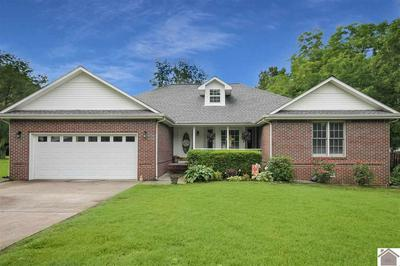 2217 WOODGATE DR, Murray, KY 42071 - Photo 1