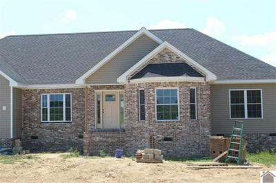 603 OLD OLIVE RD, Benton, KY 42025 - Photo 1