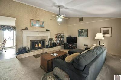 2027 CROSSLAND RD, Murray, KY 42071 - Photo 2