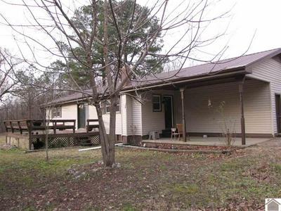 811 GATLIN RD, Benton, KY 42025 - Photo 1
