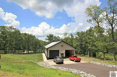 889 STEAMBOAT RD, Gilbertsville, KY 42044 - Photo 1