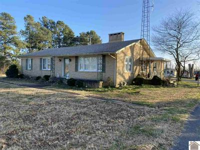 5667 STATE ROUTE 121 N, Calloway Cnt, KY 42071 - Photo 1