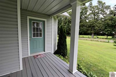 9865 STATE ROUTE 564 S, Farmington, KY 42040 - Photo 2