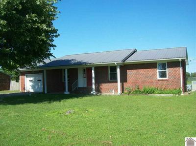 114 BENIFIELD LANE, Farmington, KY 42040 - Photo 2