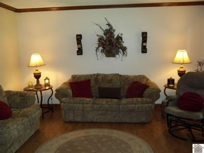 5736 STATE ROUTE 339 W, Wingo, KY 42088 - Photo 2