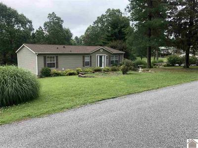 64 JONATHAN POINT RD, Benton, KY 42025 - Photo 1