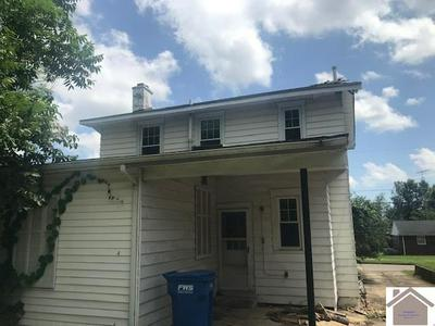 310 2ND ST, FULTON, KY 42041 - Photo 2