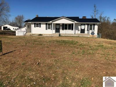 6330 STATE ROUTE 80 E, Milburn, KY 42021 - Photo 1