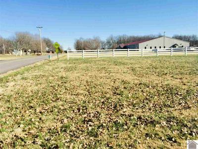 1715 CHURCH GROVE RD, Benton, KY 42025 - Photo 2