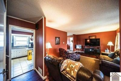 782 PHILLIPS DR, Wickliffe, KY 42087 - Photo 2