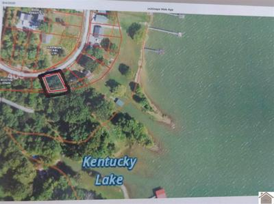 522 LAKE SHORE DR, New Concord, KY 42076 - Photo 1