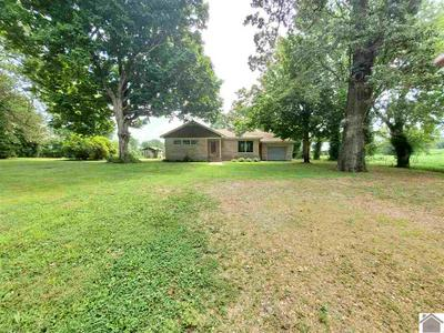 2650 MCKENDREE CHURCH RD, Kevil, KY 42053 - Photo 2