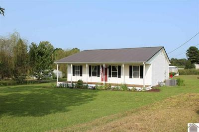 36 SETH LN, Murray, KY 42071 - Photo 2